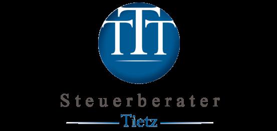 https://www.steuerberater-tietz-bielefeld.de/infothek-1/